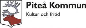 pitea_kommun_kultur