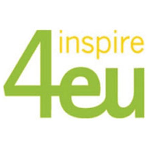 Inspire 4eu AB