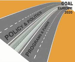 policy-&-politics
