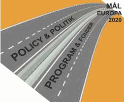 policy-o-politik
